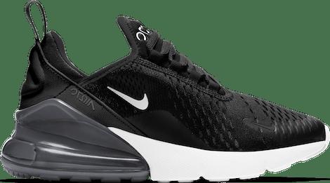 943345-001 Nike Air Max 270