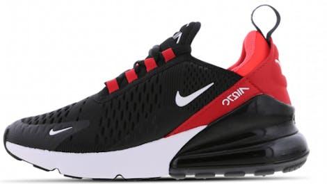 943345-025 Nike Air Max 270