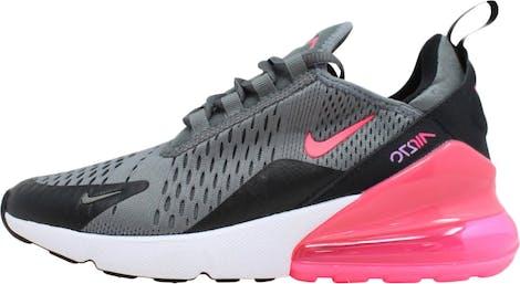 943345-031 Nike Air Max 270