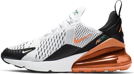 943345-107 Nike Air Max 270 (GS)