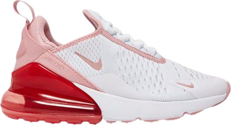 943345-108 Nike Air Max 270