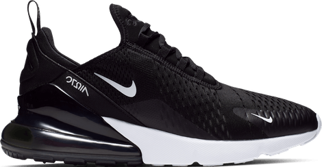AH8050-002 Nike Air Max 270