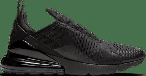 AH8050-005 Nike Air Max 270