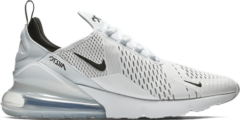 AH8050-100 Nike Air Max 270
