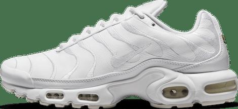 AJ2029-100 Nike Tuned 1