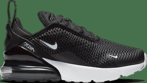 AO2372-001 Nike Air Max 270