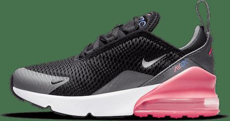 AO2372-020 Nike Air Max 270
