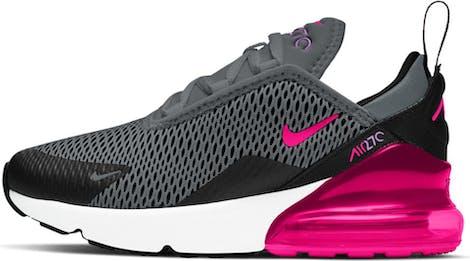 AO2372-031 Nike Air Max 270