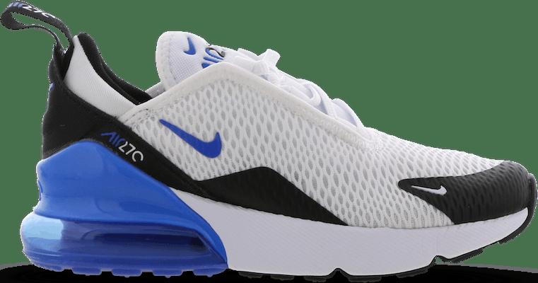 AO2372-106 Nike Air Max 270
