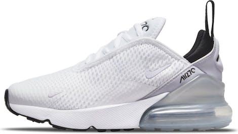 AO2372-159 Nike Air Max 270