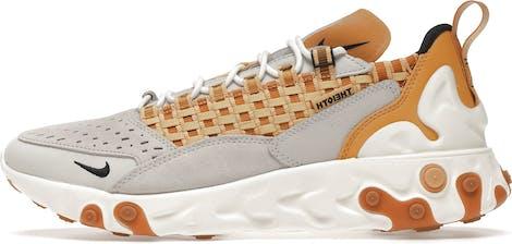 AT5301-003 Nike React Sertu