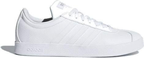 B42314 adidas VL Court 2.0