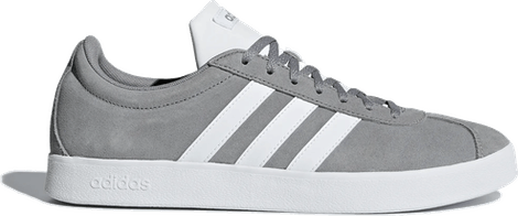 B43807 adidas VL Court 2.0