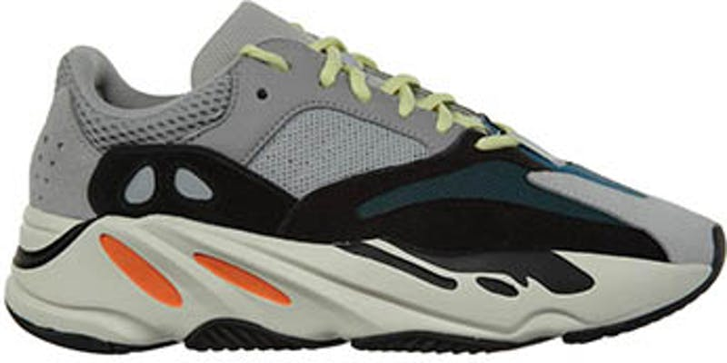 "B75571 adidas Yeezy Boost 700 OG ""Wave Runner"""