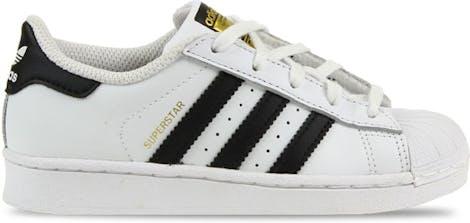 BA8378 adidas Superstar