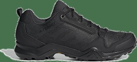 BC0524 adidas Terrex AX3 Hiking