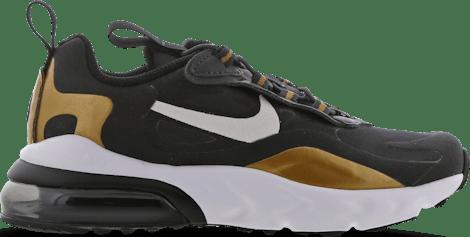 BQ0102-005 Nike Air Max 270 React