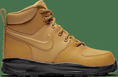 BQ5373-700 Nike Manoa Kleuterboots
