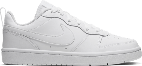 BQ5448-100 Nike Court Borough Low