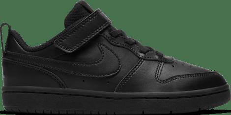BQ5451-001 Nike Court Borough Low 2