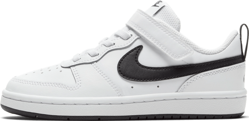 BQ5451-104 Nike Court Borough Low 2