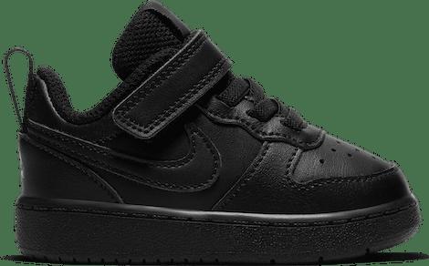 BQ5453-001 Nike Court Borough Low 2