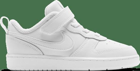 BQ5453-100 Nike Court Borough Low 2