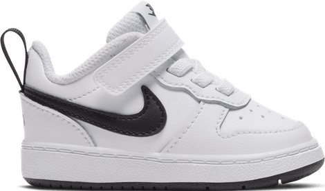 BQ5453-104 Nike Court Borough Low 2