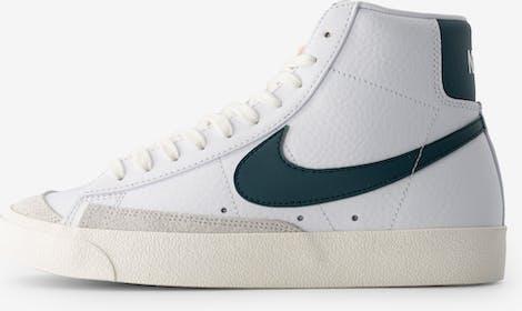 BQ6806-112 Nike Blazer Mid '77 Vintage