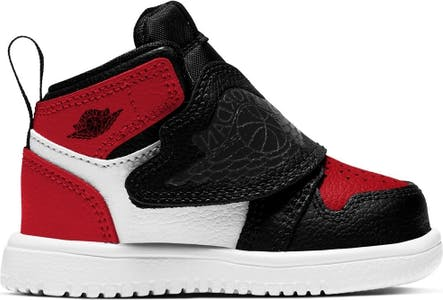 BQ7196-016 Jordan Sky Jordan 1 (TD)