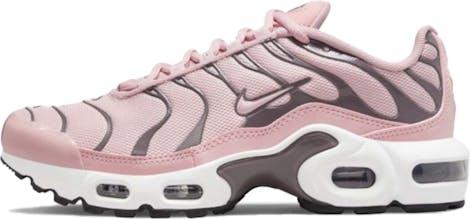 CD0609-601 Nike Air Max Plus