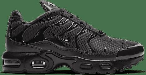 CD0610-001 Nike Air Max Plus