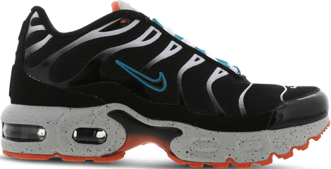 CD0610-014 Nike Tuned 1 Essential