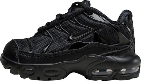 CD0611-001 Nike Air Max Plus
