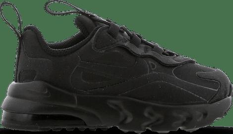 CD2654-004 Nike Air Max 270 RT