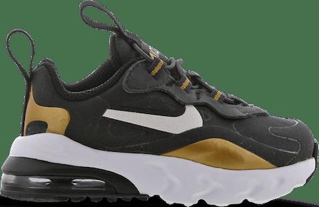 CD2654-005 Nike Air Max 270 (PS)