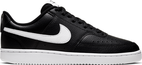 CD5434-001 Nike Court Vision Low