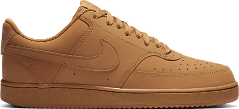 CD5463-200 Nike Court Vision Low