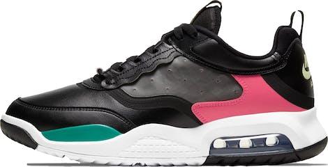 CD6105-005 Nike Jordan Max 200