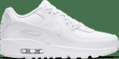 CD6864-100 Nike Air Max 90 LTR