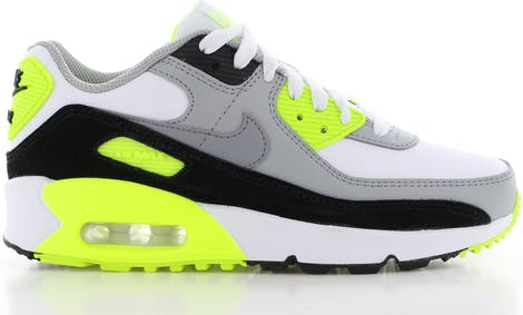 CD6864-101 Nike Nike Air Max 90 LTR (GS)