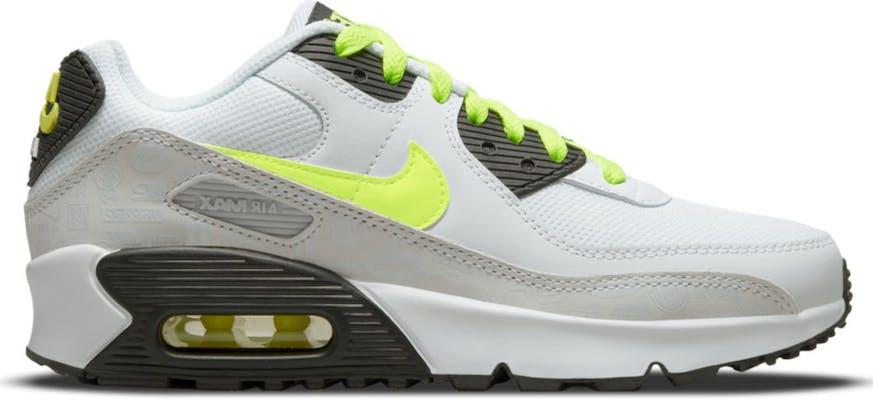 CD6864-112 Nike Air Max 90 LTR