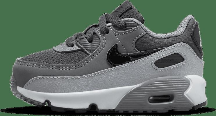 CD6868-015 Nike Air Max 90 en