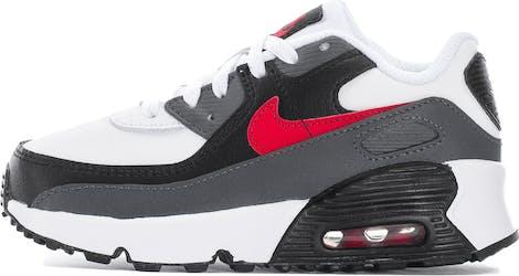 CD6868-113 Nike Air Max 90
