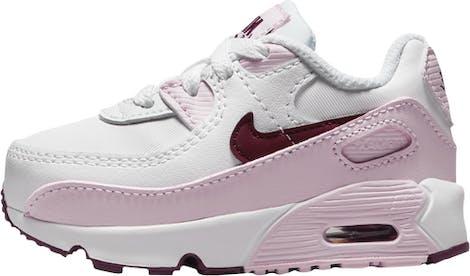CD6868-114 Nike Air Max 90