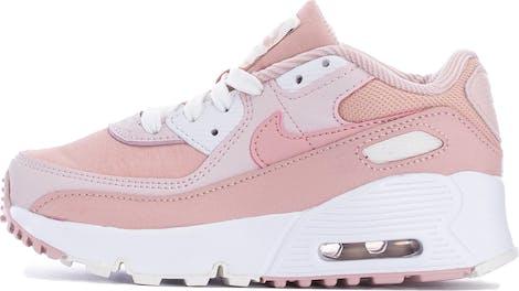 CD6868-601 Nike Air Max 90