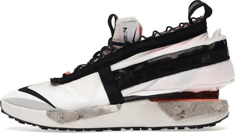 CI1392-100 Nike ISPA Drifter Gator White
