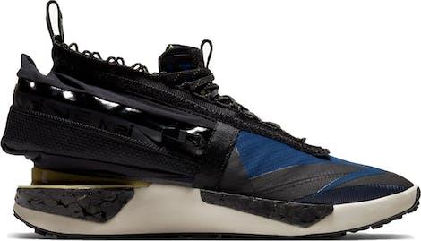 CI1392-400 Nike ISPA Drifter Gator Blue