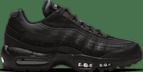 CI3705-001 Nike Air Max 95 Essential