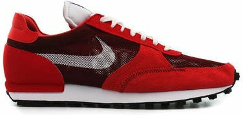 CJ1156-601 Nike DBREAK-TYPE